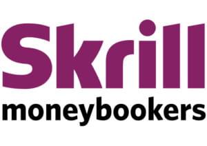 Skrill Casino Banking Method Review