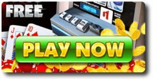 Play casino for free online казино блэкджек играть