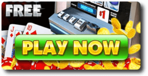 Casino game play free online плейтек игровые автоматы