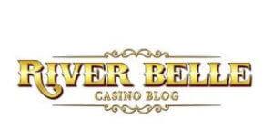 Riverbelle casino on line free hour casino